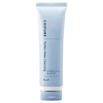 Средство для очищения и снятия макияжа Chifure Perfect Make Cleansing