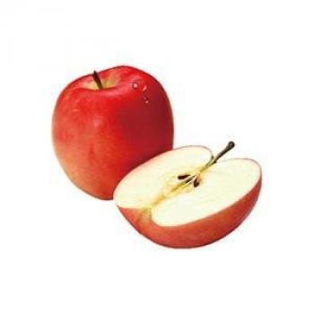 Пилинг лосьон с фруктовыми кислотами AHA Clear Lotion