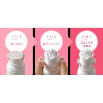 Пенка для умывания Kanebo Evita Beauty Whip Soap