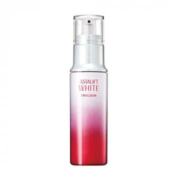 Astalift White Emulsion-отбеливающая эмульсия
