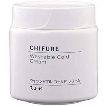 Очищающий  крем для лица Chifure Washable Cold Cream
