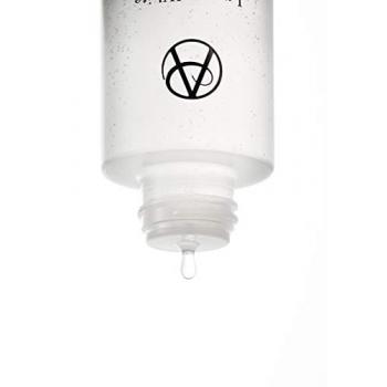 AMPLEUR Luxury White Lotion AO II-осветляющий лосьон