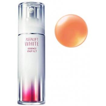 Astalift White Essence Infiltrate 30ml-отбеливающая эссенция усиленная формула