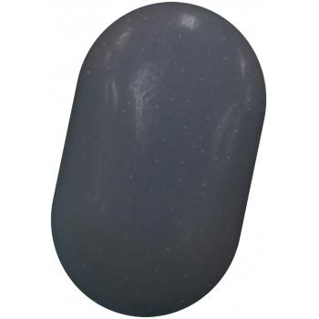 Мыло - скраб для тела с древесным углем Pelican Soap Peat Stone Body Scrub Soap