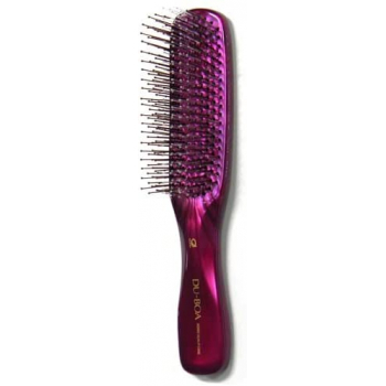 Массажная расчёска  Scalp Care Hair Brush TC-1300 IKEMOTO DU - BOA TC-1300