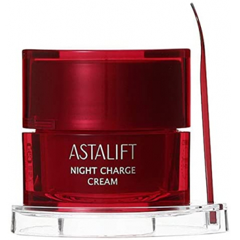 Антивозрастной восстанавливающий ночной крем Fujifilm Astalift Night Cream