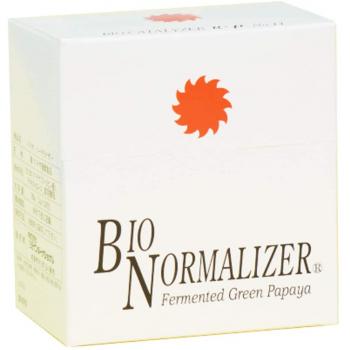 Бионормализатор -стимулятор иммунной системы Bio Normalizer