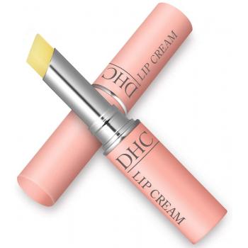 Лечебный крем для губ DHC Medicated lip cream