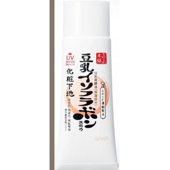 Smooth Honpo UV base -увлажняющая УФ -основа под макияж с фактором защиты SPF25PA+++
