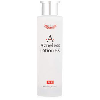 Dr.Ci.Labo Medicinal Acne Less Lotion EX- лекарственный лосьон от акне