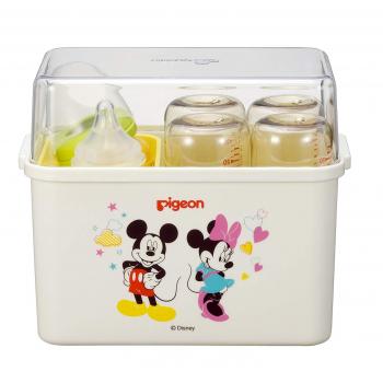 PEGION Контейнер  для сушки детских бутылочек