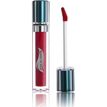 BIJOU DE MER R Liquid Mat Rouge- увлажняющий блеск-бальзам для губ