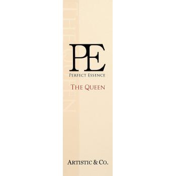 ARTISTIC&Co Face serum сыворотка для использования с аппаратами для ухода за кожей