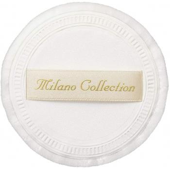 Kanebo Face Powder Milano Collection 2020 -Увлажняющая пудра Kanebo коллекционная серия 2020