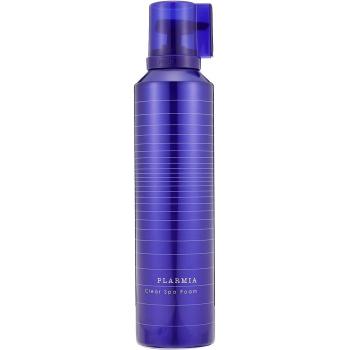 MILBON Plarmia Energement Shampoo—шампунь для силы и объема волос тонких волос
