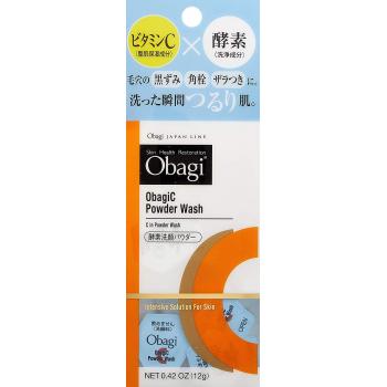 OBAGI C ENZYME POWDER  WASH - энзимная пудра для очищения лица 30 шт