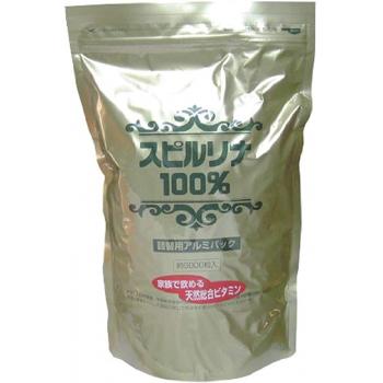 AGLAE SPIRULINA 100 % -6000