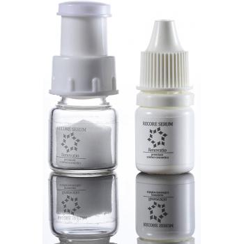 Recore Serum DDS Renovatio -антивозрастная эссенция со стволовыми клетками