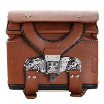 Coulomb type high-class school bag - ортопедический ранец ,,Рандосеру ,,для мальчиков