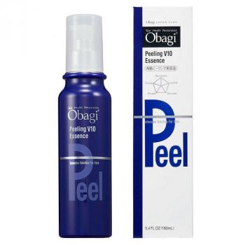 OBAGI PEELING V 10 ESSENCE -кислотный пилинг для лица