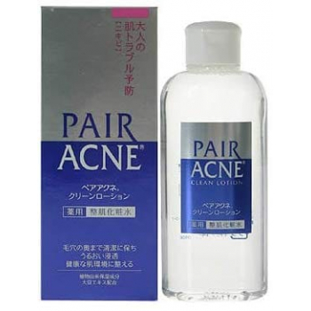 PAIR ACNE CLEAN LOCION -лосьон для лечения угрей