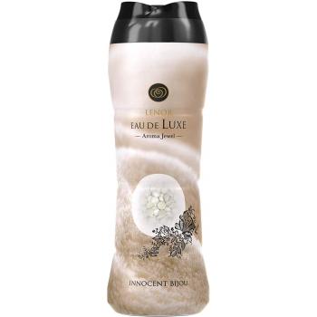 AUDREUX AROMA JEWEL -аромат для стирки белья премиум парфюм