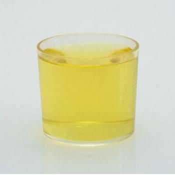Натуральный сок алоэ Orihiro Kidachi Aloe Fresh Leaf