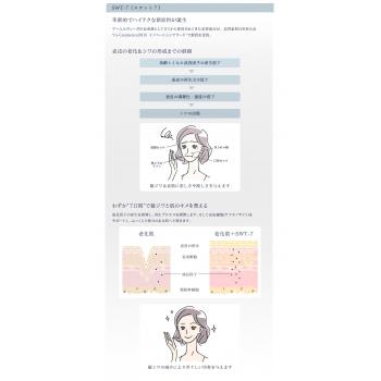 RS DDS Richness Capsule -антивозрастные увлажняющие капсулы для лица