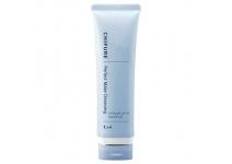 Средство дляочищения и снятия макияжа Chifure Perfect Make Cleansing
