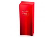 Нежный гель для очищения и снятия макияжа Fujifilm Astalift Cleansing Gel