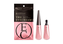 Крем вокруг глаз против морщин Flowfushi the Eyecream