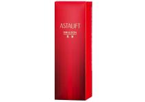 Антивозрастная увлажняющая и подтягивающая эмульсия Fujifilm Astalift Lift  Emulsion