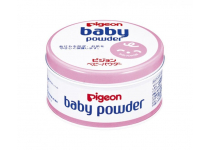 Детская лечебная пудра -присыпка Pegion Baby Power