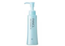 FANCL MILD CLEANSING OIL -гидрофильное масло для снятия макияжа и очищения лица