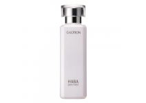 HABA G LOSION 180 мл-увлажняющий лосьон с минералами и бурыми водорослями