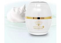 HITOYURAI+30 Premium Cream -крем премиум класса со стволовыми клетками