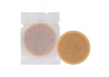 MIRAIDAKARA Body Soap- мыло для тела с никотинамидмононуклеотидом