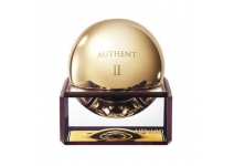 MENARD Authentic Cream 2-антивозрастной крем