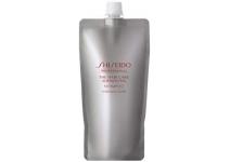 SHISEIDO THE HAIR CARE  ADENOVITAL-шампунь для редеющих волос 450мл