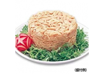 Тунец консервированный SOLIMO Sea  Flakes 70 гр