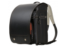 Coulomb type high-class school bag - ортопедический ранец