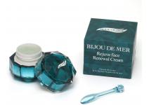Bijou de Mer Rejud Face R -ревитализирующий крем для лица