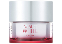 ASTALIFT White cream -отбеливающий крем для лица