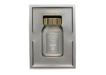 Капсулы долголетия NMN Pure Premium -активный компонент 6000 мг