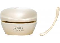 Люксовый  антивозрастной крем для лица Kanedo
