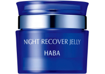 Haba Night Recover Jerry-ночное восстанавливающее желе