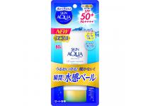 SKIN AQUA UV Super Moisture Essence UV -увлажняющий санскрин с поглатителем ультрофиолета
