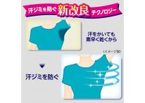 LENOIR Softener Sports Fresh Lily Dody- дезодорирующий ополаскиватель для белья