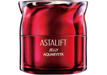 Astalift Jerry Aquarista 40g -увлажняющее желе Aquarista