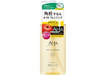 Масло для умывания AHA Oil Cleansing N